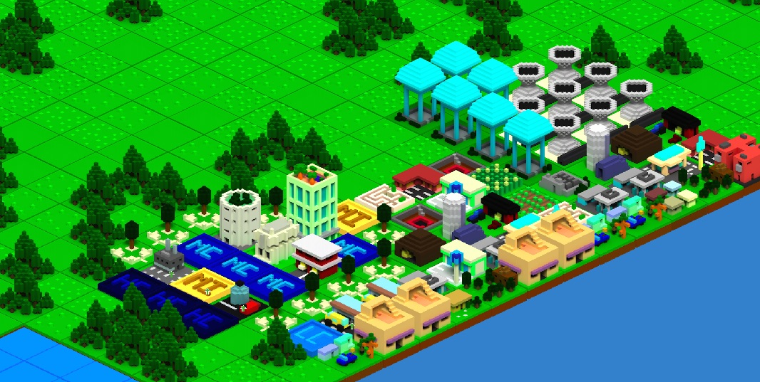 images/voxelcity_simcity.jpg